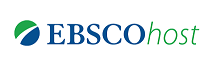 EBSCOhost Press release