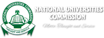 National Universities Commision