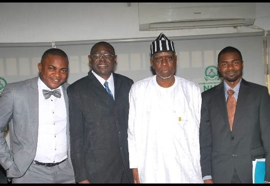 Prof. Rasheed lauds  Physiotherapists  for Innovations in Programme Delivery