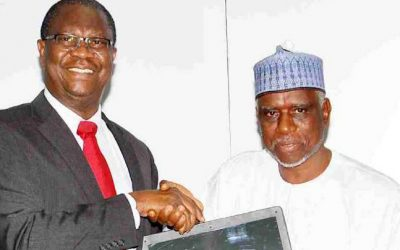 UNN Signs MoU with GIMI, Seeks NUC nod