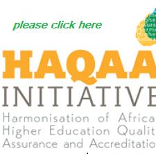 AU-HAQAA Initiative