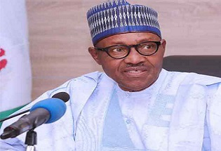 President Buhari Directs Universities to Enroll in IPPIS